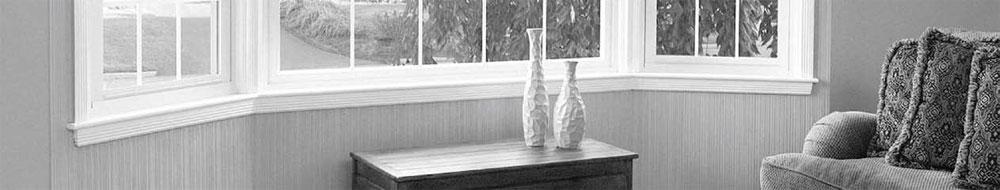 listwy-okienne-baner