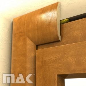 opaska drzwiowa 2