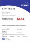 Makro-Plast DAkkS-QMS-16-001